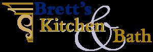 Brett's Kitchen and Bath
